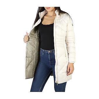 Yes Zee - Clothing - Jackets - 1210_O017_M800_0157 - Ladies - ivory - L