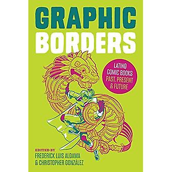 Graphic Borders