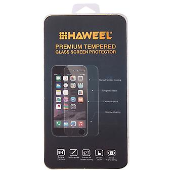 Voor Galaxy J2 / J200 0,26mm 9H+ Surface Hardness 2.5D Explosiebestendige tempered glass film