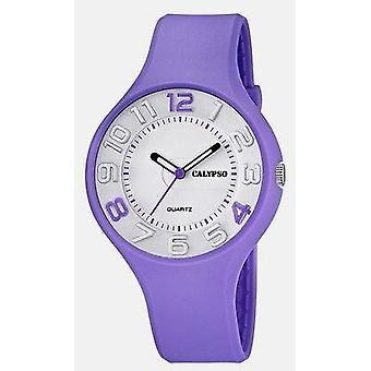 Calypso watch k5591_3