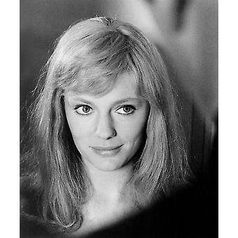 Secret World Jacqueline Bisset 1969 Tm & Copyright  20Th Century Fox Film CorpCourtesy Everett Collection Photo Print