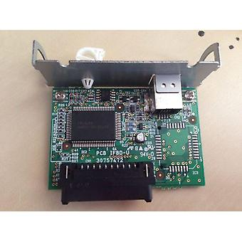 Usb Interface Card  Ifbd-u05 For Star Tsp650 Tsp700 Tsp800 Ii Pos