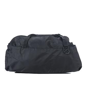 Accessori adidas Training ID Duffel Bag in Nero