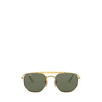 Ray-Ban RB3648 arista unisex sunglasses