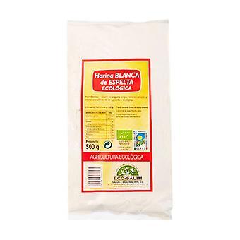 White Spelled Flour 500 g