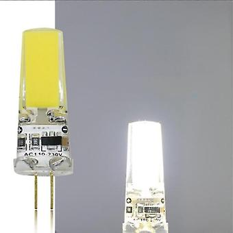 Dimmable Cob Led Light Bulb, Lamps