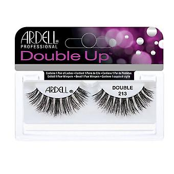 Ardell Professional Ardell Double Up Strip Lashes - 213