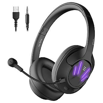 Wired Game Headphones