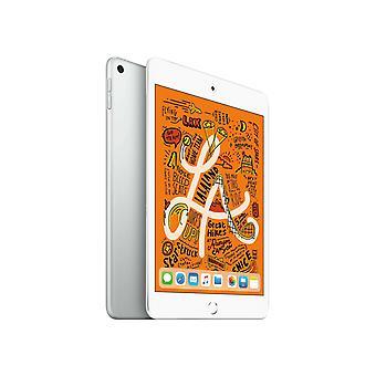 Tablets Apple iPad mini (2019) 7.9 WLAN 64GB Sølv - Ingen SIM-slot