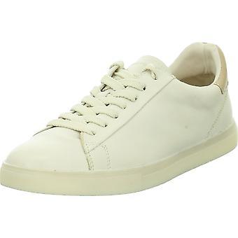 Tamaris 112360726421 universal  women shoes