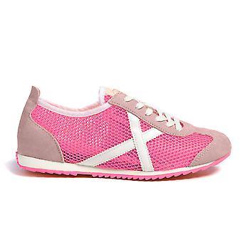 Munich osaka 455 - women's footwear