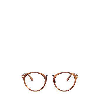 Persol PO3248V terra di siena gafas unisex