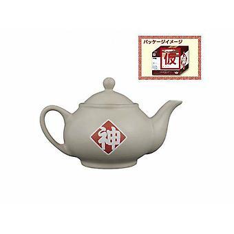 Dragon ball z teapot