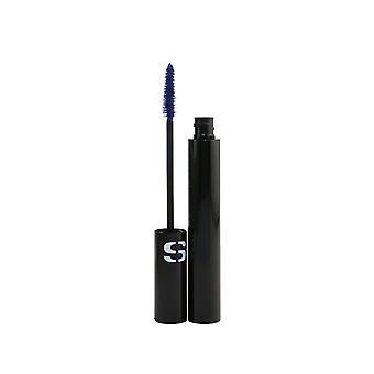 So stretch mascara # 3 deep blue 260766 7.5ml/0.25oz