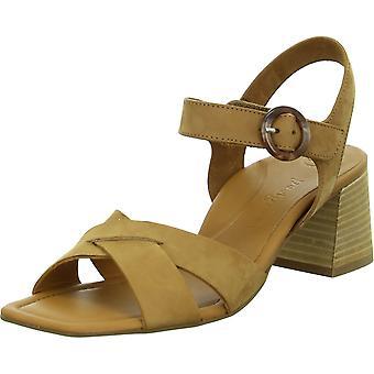 Paul Green 7783008 universal summer women shoes