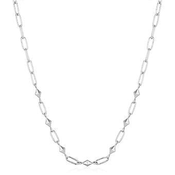 Ania Haie AH N025-03H Spike It Up Women Necklace