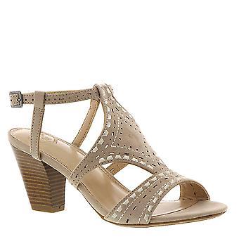 Madeline Women's Unicorn Heeled Sandal
