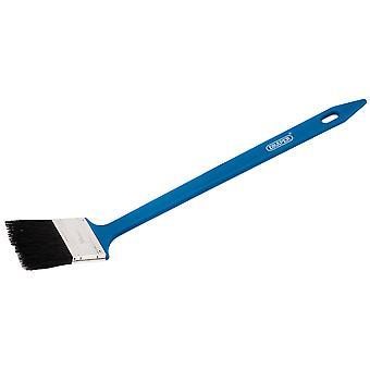 Draper 82556 50mm Radiator Brush