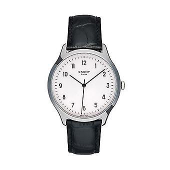 Cauny watch can003