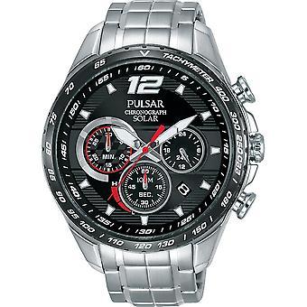 パルサー時計pz5019x1