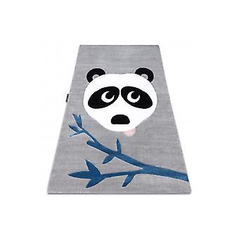 Rug PETIT PANDA grey