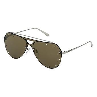 Solbriller til damer Zadig &voltaire SZV19099579G (ø 99 mm)