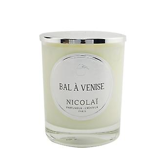 Nicolai Scented Candle - Bal A Venise 190g/6.7oz