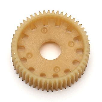 Engranaje diff asociado B5/B5M/B6/B6.1 para diff de bola