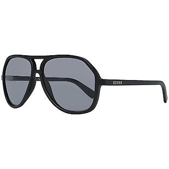 Gissa solglasögon gf0217 6002a