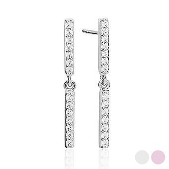 Ladies'Earrings Sif Jakobs E1018 (3 cm)