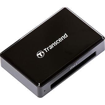 USB3.0 CFast Card Reader
