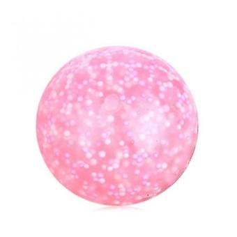 Antistress 2.07'' Dimple Toys Adult Kids Squeeze Stress Relief Ball Decompression Fidget Simple Toys