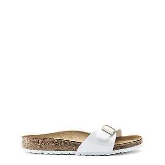 Birkenstock - Madrid_1005309 - calzature da donna