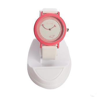 XOOM Lw5324p Wristwatch,Waterproof,  Classic Wrist Watch,Sports Wrist Watch, 3 ATM Water Resistant