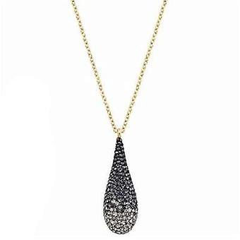 Swarovski jewels necklace  5143084