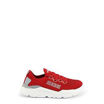 Lyste - Sneakers Barn 155-001