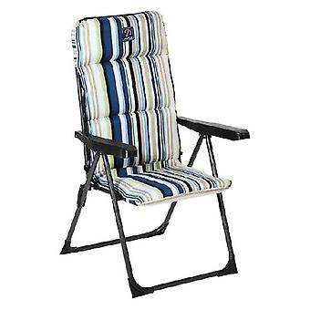 """פסים מפלדה לכיסא החוף (68 x 58 x 107 ס""""מ)"""