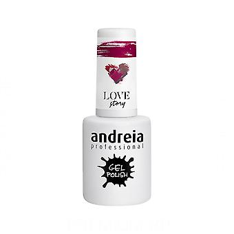 Neglelakk Andreia 303 (10,5 ml)