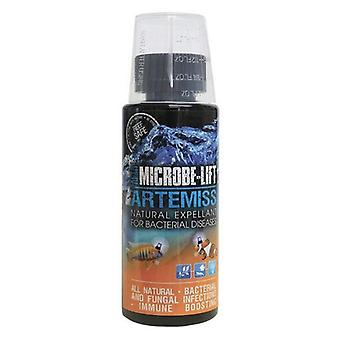 Microbe-Lift Artemiss Freshwater and Saltwater - 4 oz