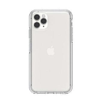Otterbox symmetri serie fodral för Apple Iphone 11 Pro Max Clear
