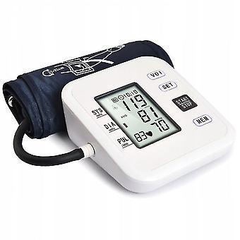 Мониторы артериального давления английский монитор артериального давления электронный прецизионный электронный монитор давления OEM голос