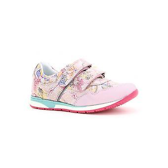 Bartek T155631MN   kids shoes
