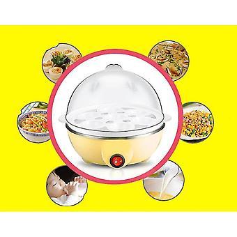 Venalisa Rapid Egg Cooker, Cuiseur à œufs électrique domestique