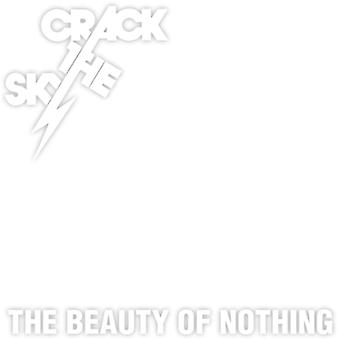 Crack the Sky - Beauty of Nothing [CD] USA import