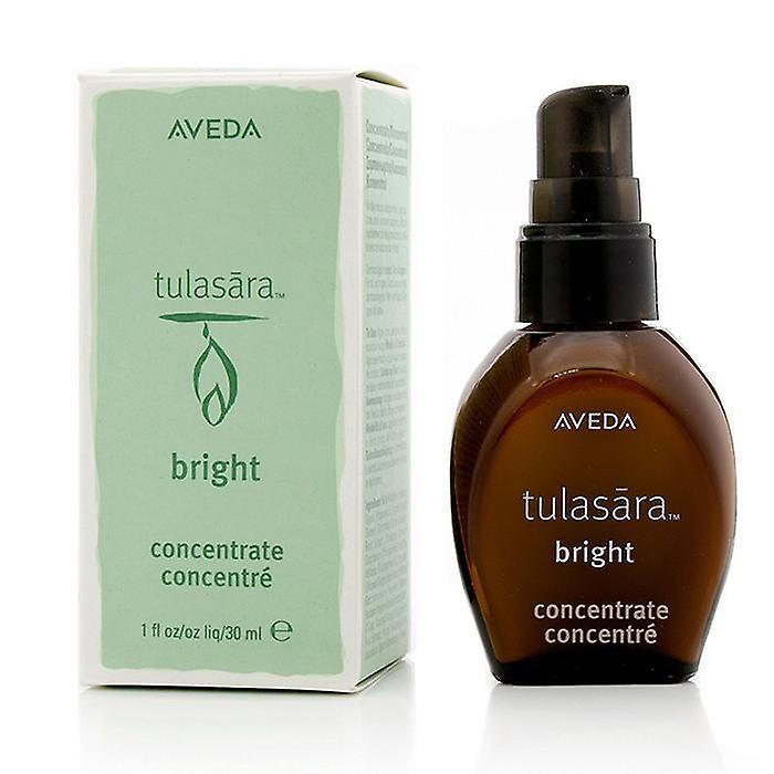 Aveda Tulasara Bright Concentrate - 30ml/1oz