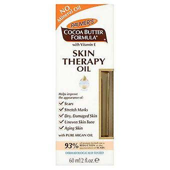 Palmer's Cocoa Butter Formula Skin Therapy Oil 150ml