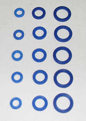 Rubber Washers for Washing Machine Shower Hose & Dishwasher   More 15x Mix Pack *