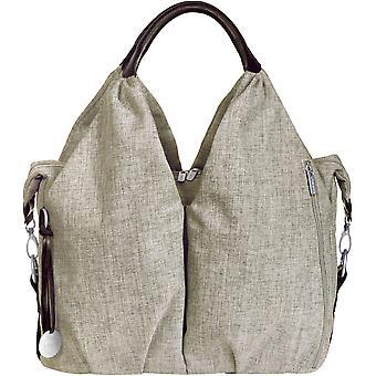 Lassig Green Label Neckline Changing Bag