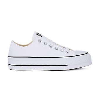 Converse 95ALL Star 560251C universal all year women shoes