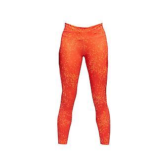 CG1112 Tight W Adidas cómo hacemos los pantalones de las mujeres año de formación
